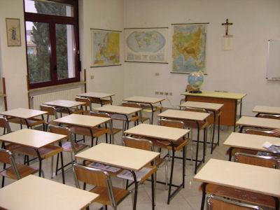 scuole elementary cagliari hotels - photo#38