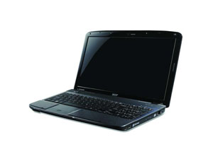 Acer AS5536-643G25MN