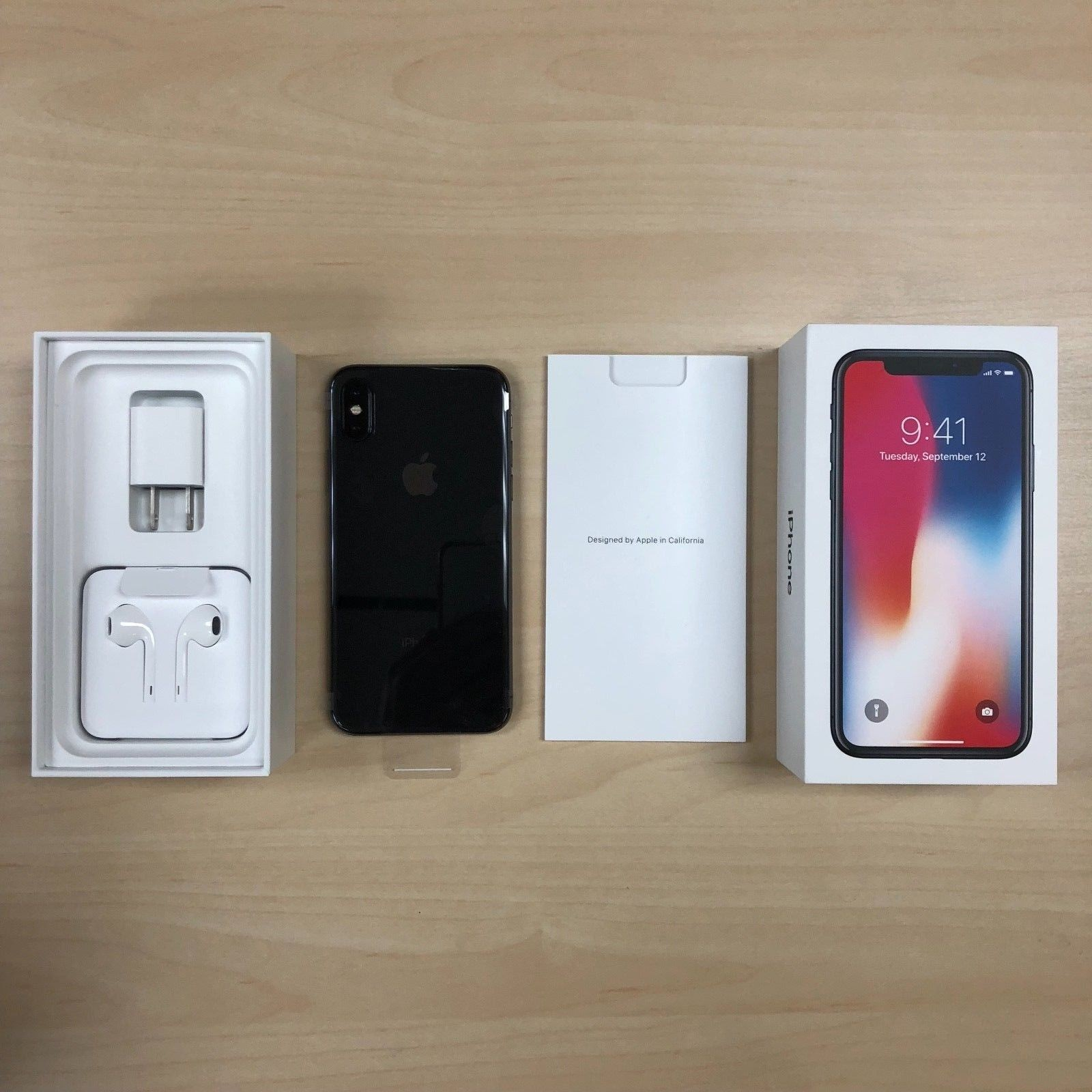 Sell Apple iPhone X whatsapp +256704096518 - Italy - bazarphones@hotmail.com